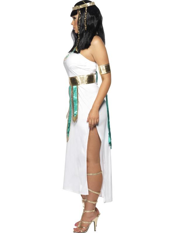 Dámský kostým Kleopatra e9655df300f