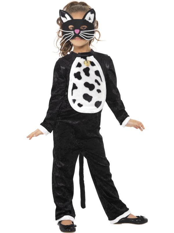 Karnevalové kostýmy pro dospělé i děti  3cc2f8e8c50