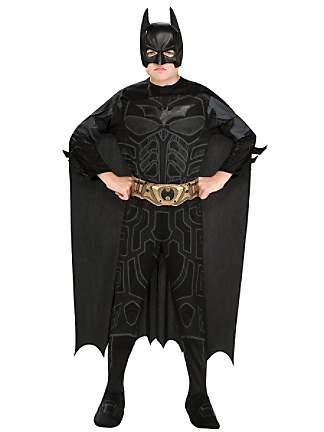 Dětský kostým Batman  1ba6c1223f9