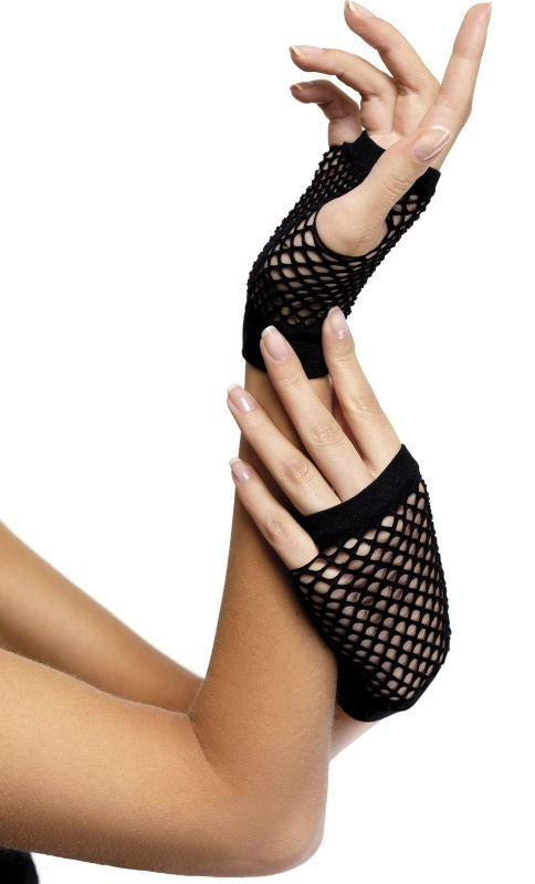 Kategorie rukavice a rukavičky dámy madam a lady