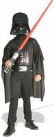 Dětský kostým Darth Vader (Hvězdné války)