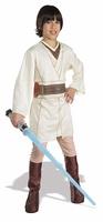 Dětský kostým Obi Wan Kenobi (star wars)