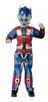 Dětský kostým Optimus Prime Transformers