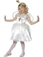 Dětský kostým víla hvězdička