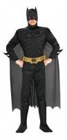 Pánský kostým The Batman