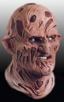 Freddy Krueger III - světlá