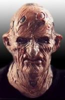 Freddy Krueger IV - tmavší