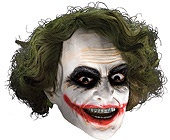 Maska The Joker Batman I