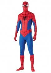 Pánský kostým Spiderman