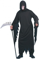 Pánský kostým vřískot