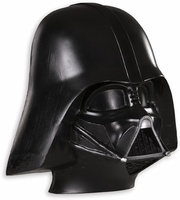 Polomaska Darth Vader Star Wars