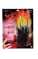 Rukavice Freddy Krueger