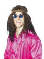 Pánská sada hippiek